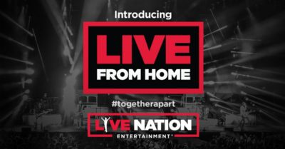 LiveNation-LiveFromHome-FB