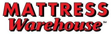 MattressWarehouse-Logo