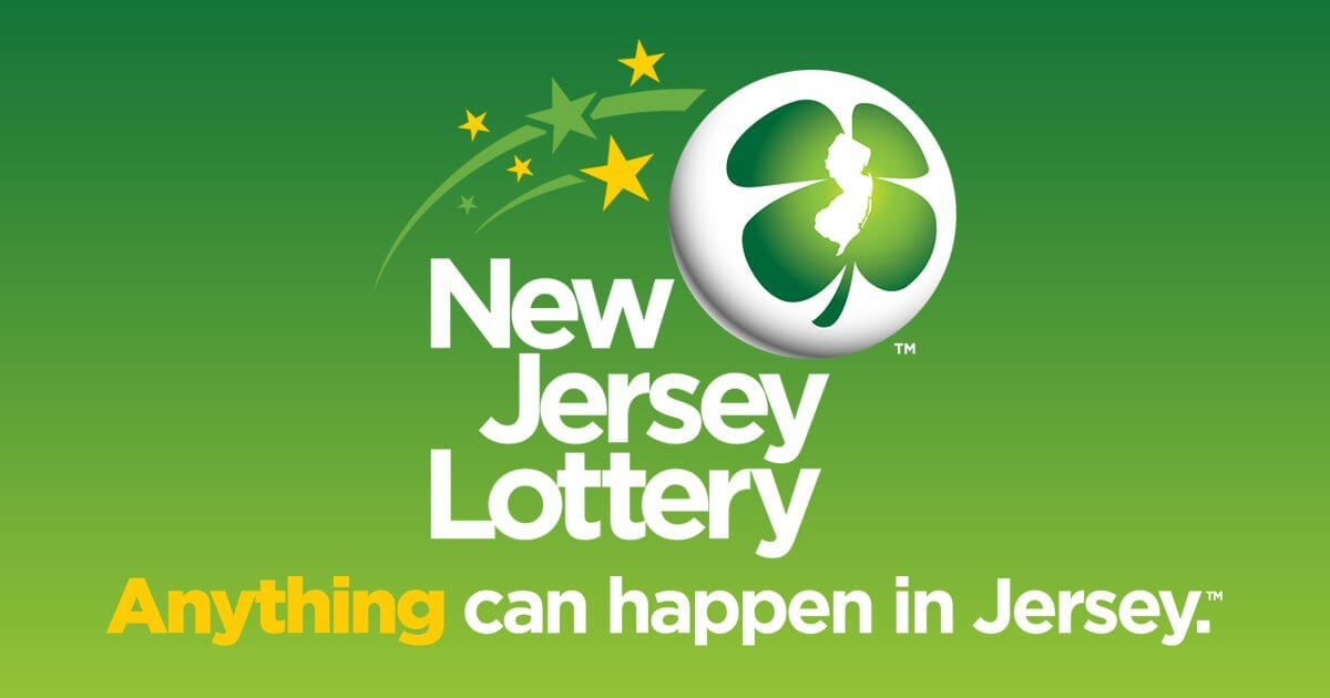 NJ Lottery Contest