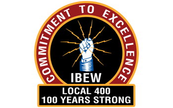 ibew-logo2