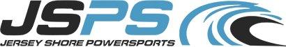 jerseyshorepowersports-logo-dark