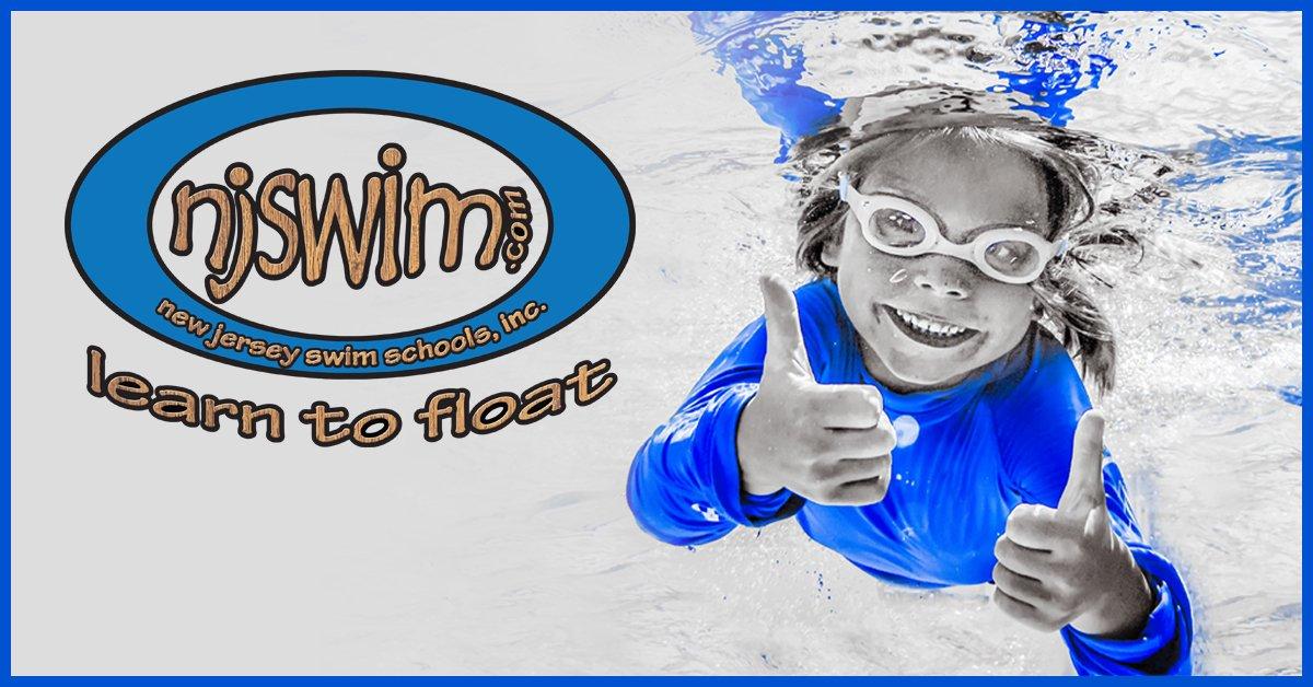 Njswim Online Contest