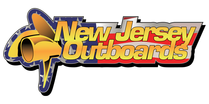 NJOutboards-800x400