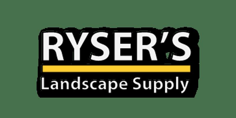 Rysers-800x400