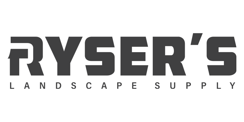 Rysers-Sponsor-800x400