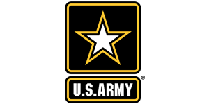 USArmy-2020