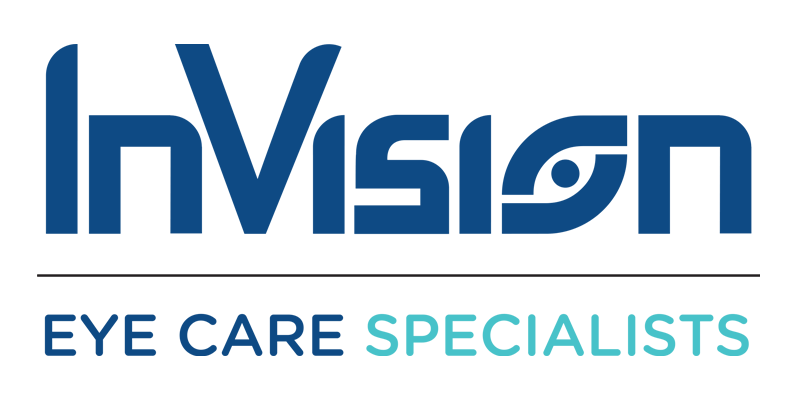 SpellingBee-2021-SponsorLogo-800x400-InvisionEyecare