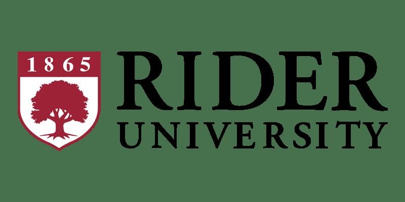 SpellingBee-2021-SponsorLogo-800x400-Rider