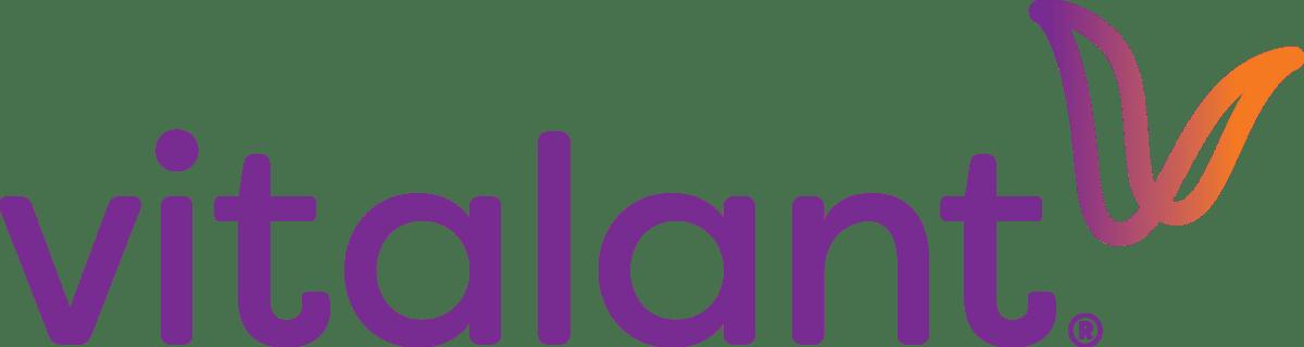 Vitalant-Logo
