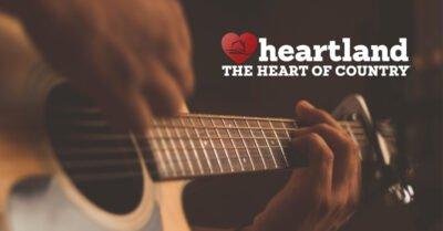 HeartlandTV-2021-FB