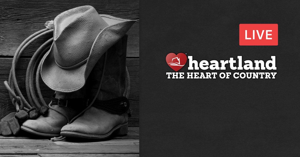 HeartlandTV-2021-FB-Stream3