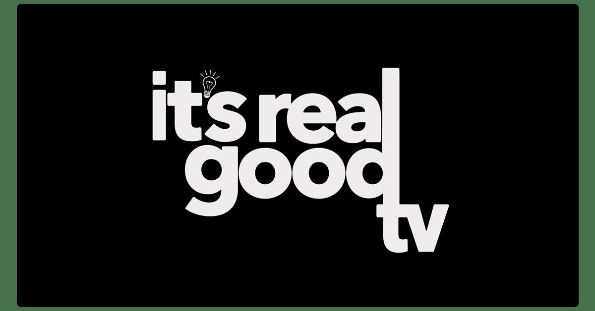 HeartlandTV-2021-FB-Stream4