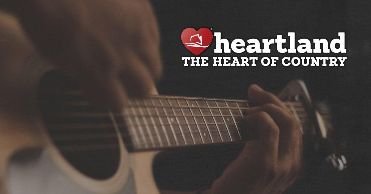 HeartlandTV-2021-FB3