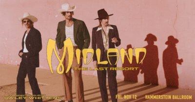 1112-NYC-Midland-1200x628