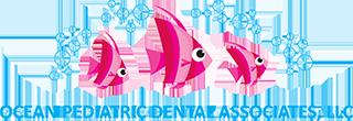 Ocean-Pediatric-Dental-logo