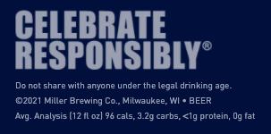 celebrate-responsibly
