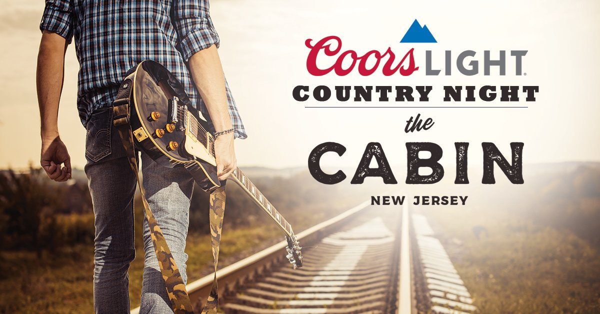 CoorsLight-CountryNight-2021-Cabin-FB2