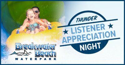 thumbnail_Thunder-BWB-2021-ListenerAppreciation-FB