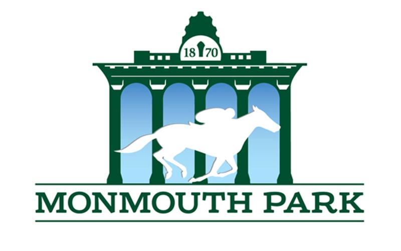 Monmouth-Park-800x500