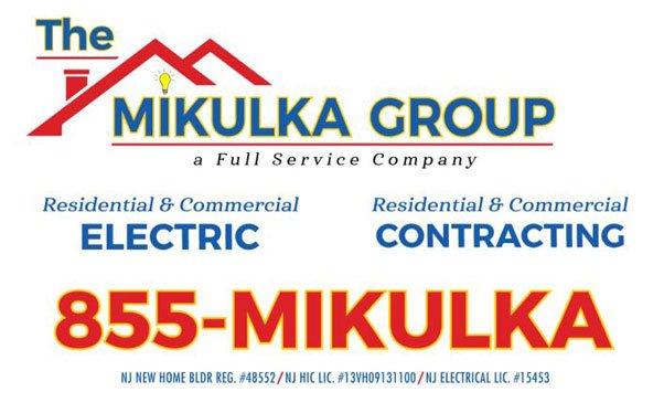 855-Mikulka-Full-2