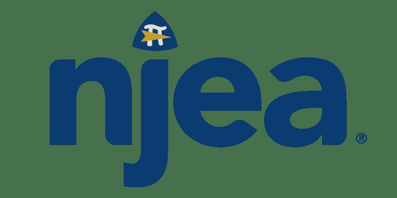 NJEA-800x400-Sponsor