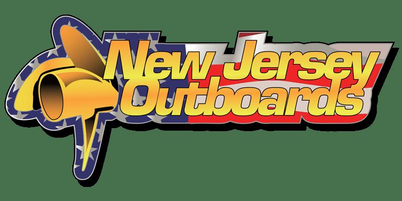 NJOutboards-800x400-Sponsor