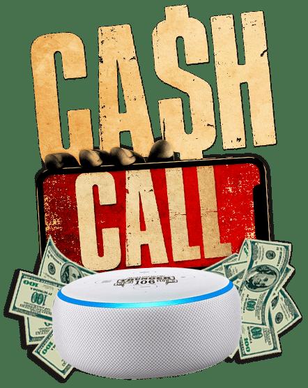 Thunder-Cash-Call-highlight-FA-21-V2